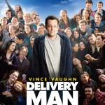 delivery-man-movie-poster-3